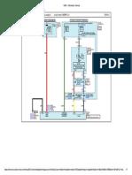 mdps.pdf