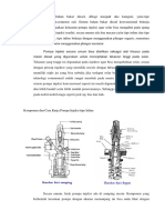 Sistem pompa bahan bakar diesel.docx