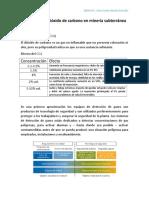 Detección de Dióxido de carbono en minería subterránea.docx