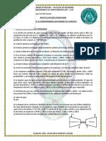 practica nº5 termo.pdf