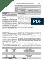 PCA Química 2do. BGU CORREGIDO 2018.docx