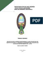 TD-1946.pdf