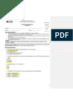 02_prueba potencias.docx