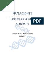Biología tp Mutaciones.docx