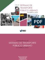 Evolución-de-los-sistemas-de-transporte-urbano-en-América-Latina (1).pdf