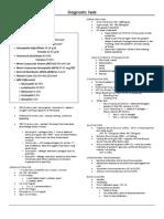 Diagnostic-Tests.pdf