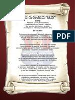 Himno Al Colegio (2)