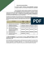 ampliacion conv 1 nec huaraz.docx
