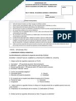 Examen Final 18 - 19 Imprimir