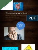 fstulaenterocutnea-160919055319