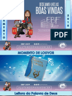 SLIDES COORDENAÇÃO EBF 2019 (FINAL) (1).pdf