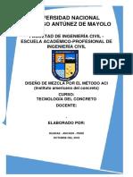 DISE-ACI.docx