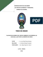 T-2242 coontrol conta poopo.pdf