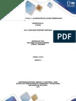 PREINFPRACTICA-3-ELABORACIÓN DE LECHES FERMENTADAS_Yan_Salazar.docx
