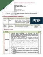 SESIÓN N° 02 DPC 2° JMPR.docx