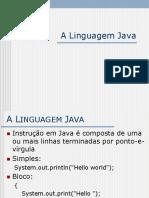 03 - A Linguagem Java.pdf