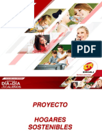 EMCALI_ProyectoHogaresSostenibles