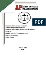 Politica y Comercio Internacional Final 2019 (1)