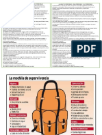 INFORMA ALIMENTOS EXP 01.docx
