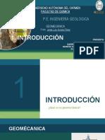 Geomecánica expo 1.pdf
