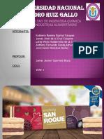 Comportamiento Organizacional (1).pptx