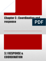 270461798 3 1 Response and Coordination
