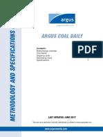 13023_SNI 6728-4-2015 Neraca Mineral