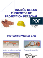Folleto Elementos de Proteccion Invima_epp