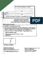 Guia de DIPr.pdf