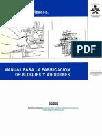 manual_fabricacion_bloques_adoquines.PDF