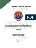 tesis mejorar aplrendizaje cta.pdf