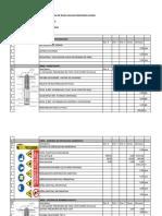 COMPUTOS METRICOS AGUAHI 16.02.19.pdf
