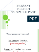 present-perfect-vs-simple-past.pptx