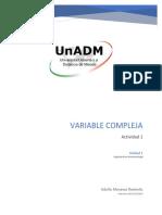 BVCO_A1_U1_ADMR.docx