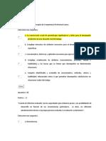 110914729 Examen Anual Curriculum Cuarto Semestre Resuelto