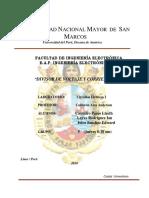 2. Divisor de Voltaje y Corriente Informe