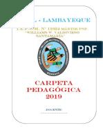 CARPETA PEDAGÓGICA 2019.docx