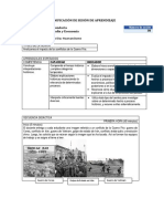 HGE5-U1-SESION 03.docx