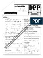 Trigonometry-1 JEE Main and Advanced.pdf