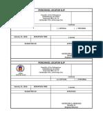 1. BPI v IAC