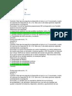 Probabilidad Examen Final.docx