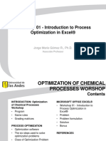Workshop 01 - Introduction to Process Optimization in Excel®.pdf