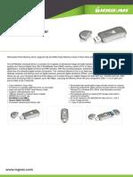 GFR202SD Datasheet