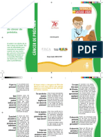 cancer_prostata.pdf