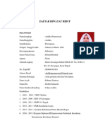 BISMILLAH DAFTAR RIWAYAT HIDUP-1.docx