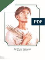 Calungsod Booklet.pdf
