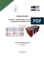 ANÁLISIS Y DISEÑO SÍSMICO DE UN EDIFICIO EN ALBAÑILERÍA CONFINADA CON ETABS.pdf