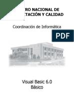 visualbasico6.pdf