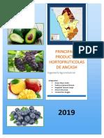 PRINCIPALES-PRODUCTOS-HORTOFRUTÍCOLAS-EN-LA-REGIÓN-DE-ANCASH.docx
