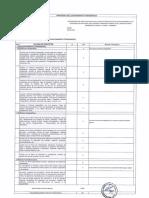 PROTOCOLOS TOPO Y ARQ SNIP304549.pdf